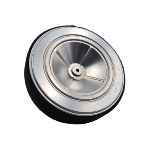 Honda Air Cleaner Element, To Suit Gx630 / Igx700 / Igx800