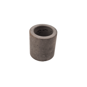 Nitride Case Hardened Bush to suit Hammer Flail for FM Series Chapman Flail Mower. Base Material EN24T (817M40T)