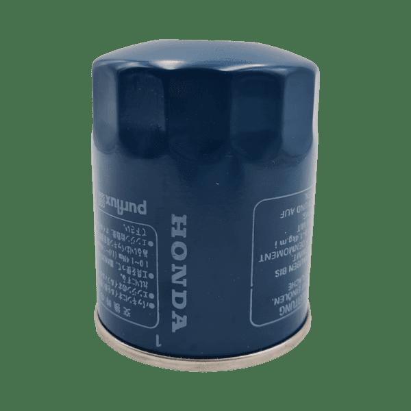 Honda Oil Filter - FM Series