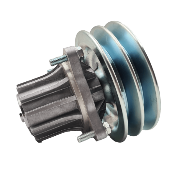 RM Spindle Assembly to suit Chapman RM Series Rotary Mowers